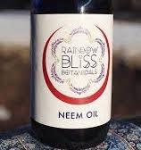 Neem Oil | 4oz-1