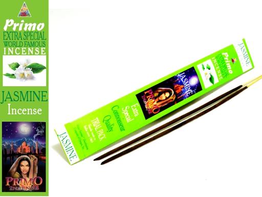 Primo Incense | Jasmine-2