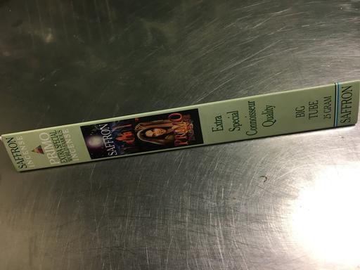 Primo Incense | Saffron-2