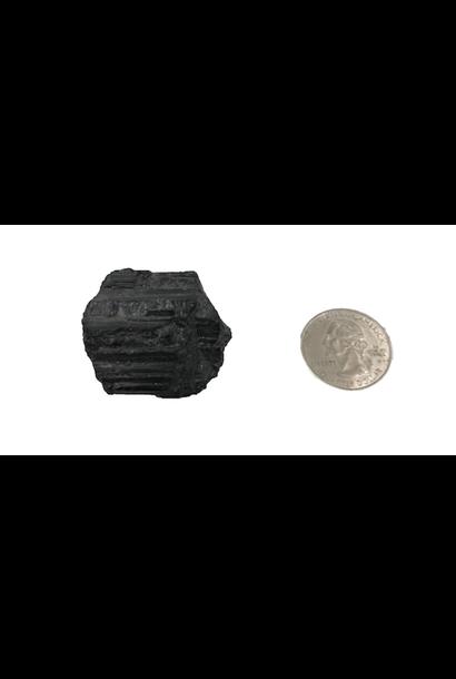Black Tourmaline | Medium