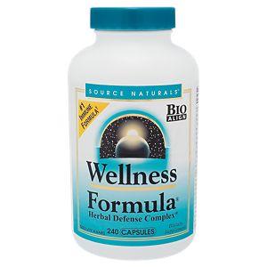 Wellness Formula Capsules-1