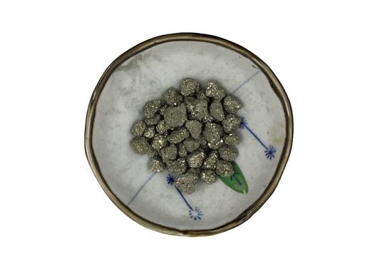 Mini Rough Pyrite-1
