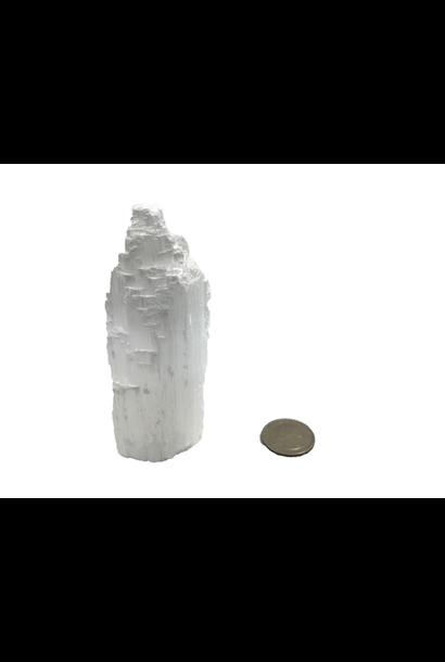 Selenite Tower | Medium