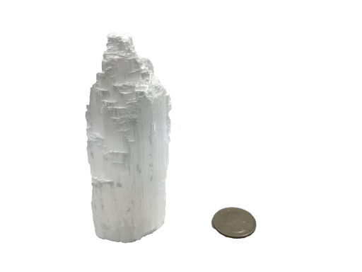 Selenite Tower | Medium-1