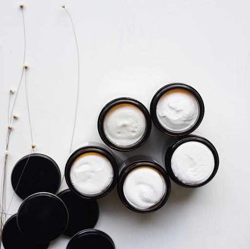 Coconut Body Cream-1