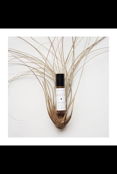 Moth Roll-on Perfume