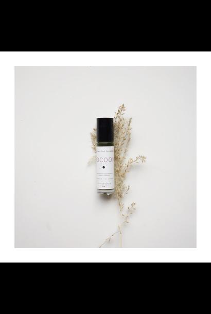 Roll-on Perfume | Cocoon