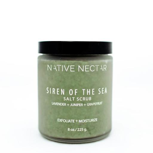 Salt Scrub   Siren of the Sea-2