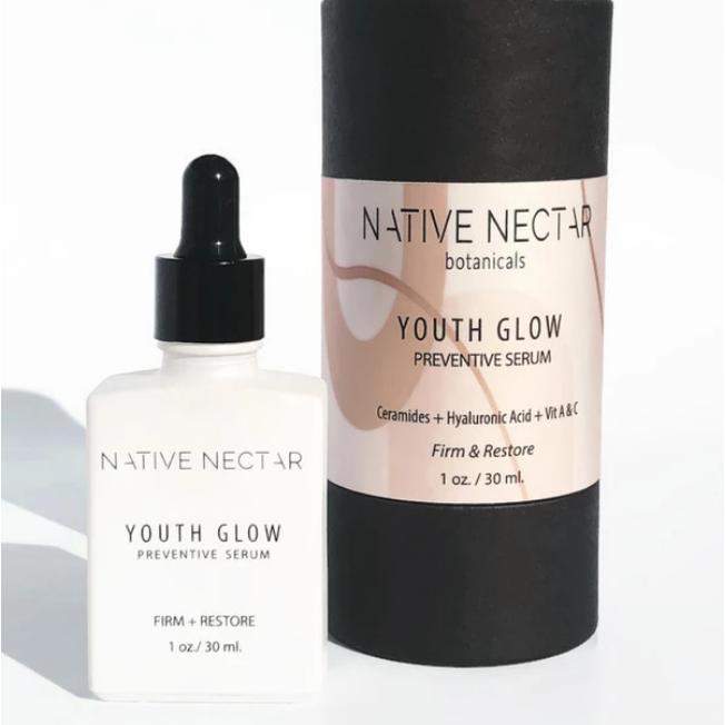Youth Glow   Preventative Serum-1