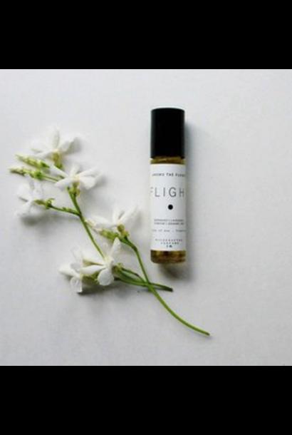 Roll-on Perfume | Flight