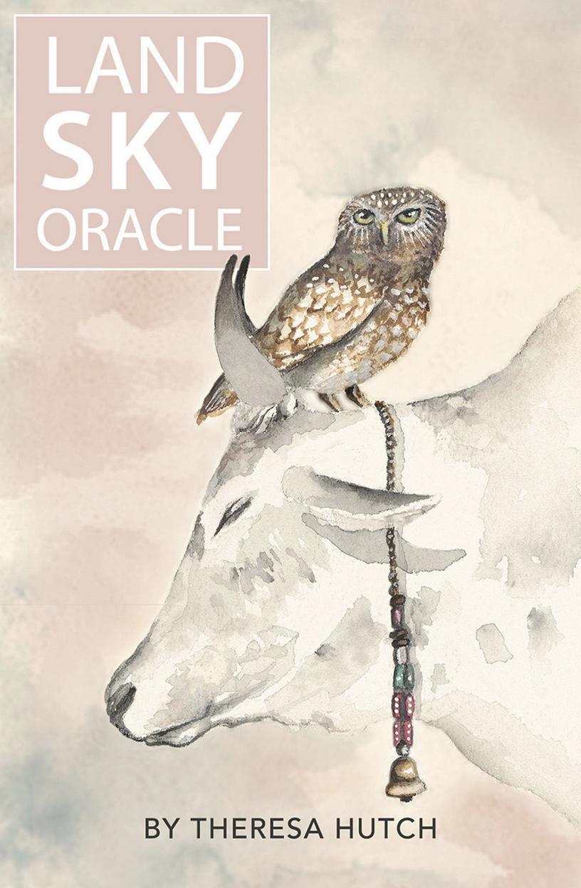 Land Sky Oracle Deck-1