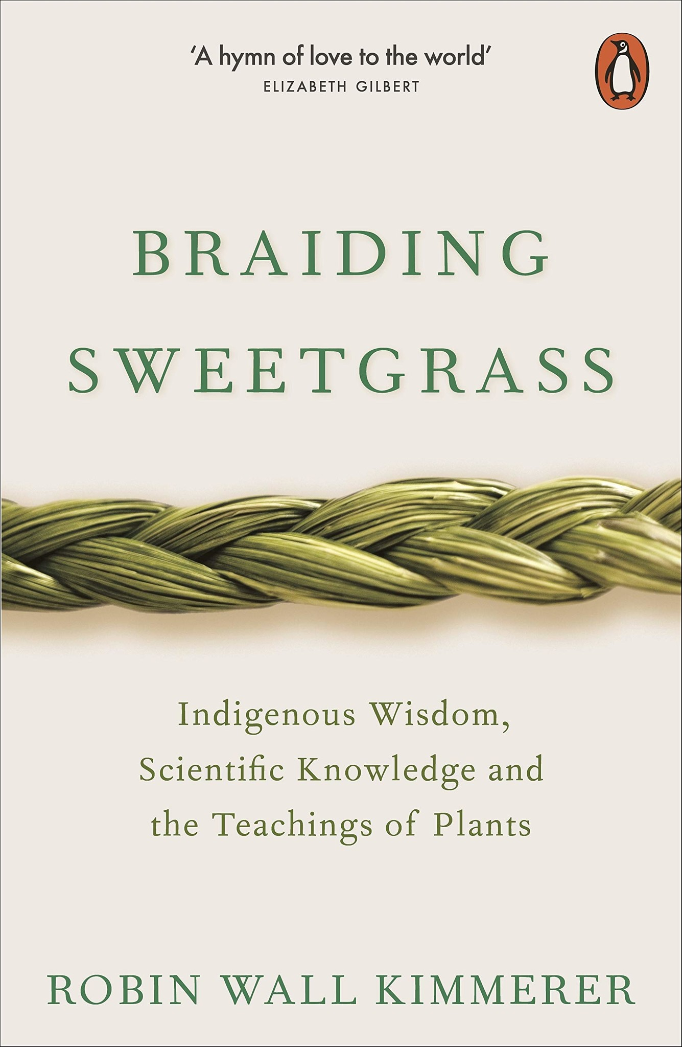Braiding Sweetgrass-1