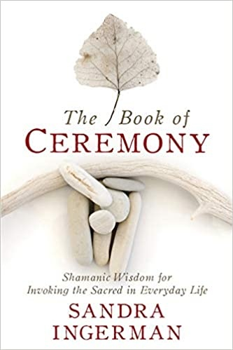 The Book of Ceremony-1