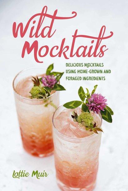 Wild Mocktails - Mini Version