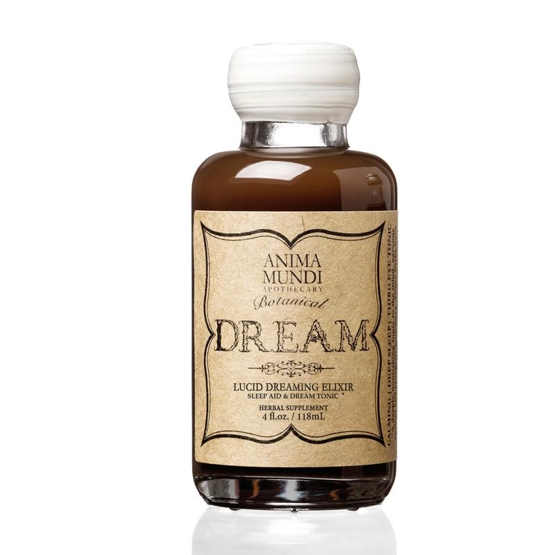 Dream   Lucid Dreaming Elixir-1