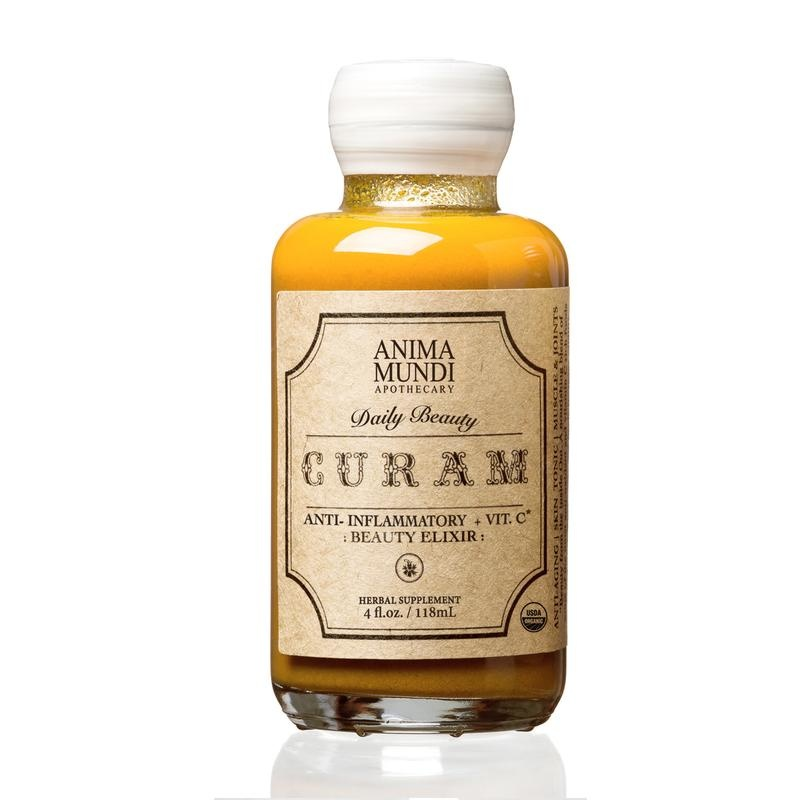 Curam | Inner Beauty Elixir-1
