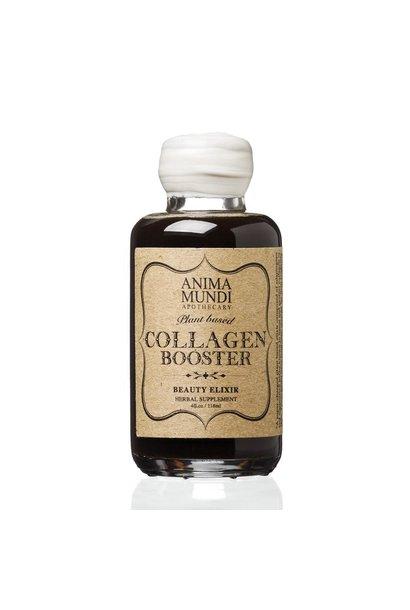 Collagen Booster   Beauty Elixir