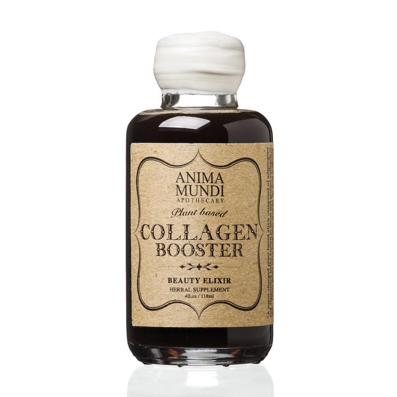Collagen Booster   Beauty Elixir-1