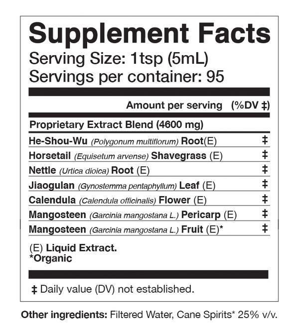Collagen Booster   Beauty Elixir-3
