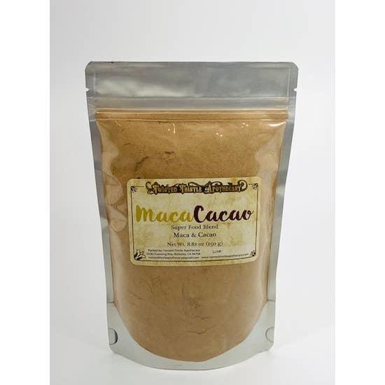 Maca Cacao Blend-1