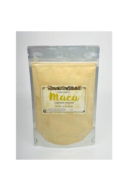 1134 - Maca Powder 150g