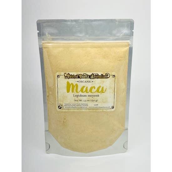 Maca Powder-1