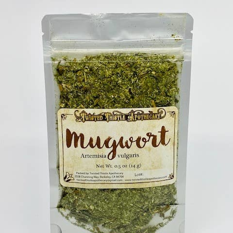 Mugwort-1