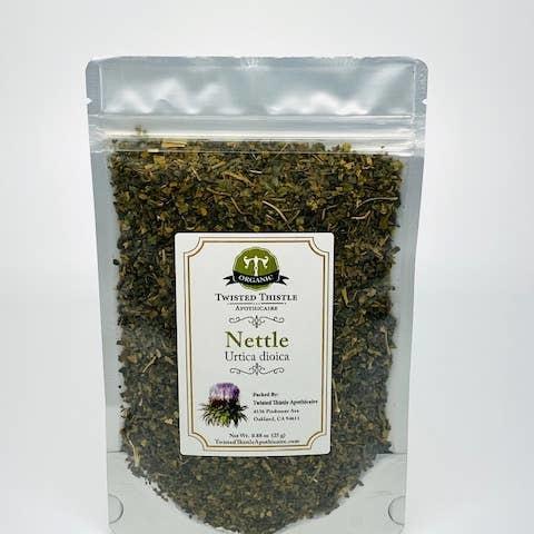 Nettle-1
