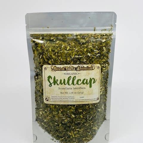 Skullcap-1