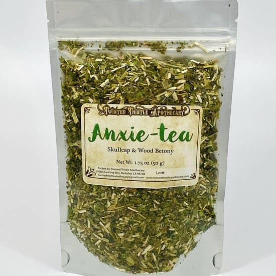 Anxie-Tea-1