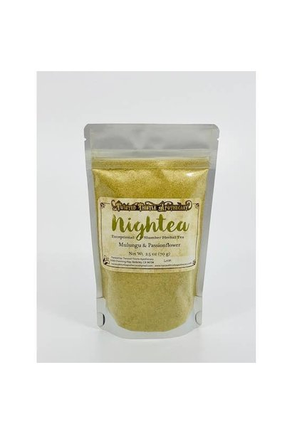 1027 - Nightea 70g