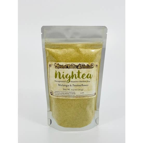 Nightea - 70g-1