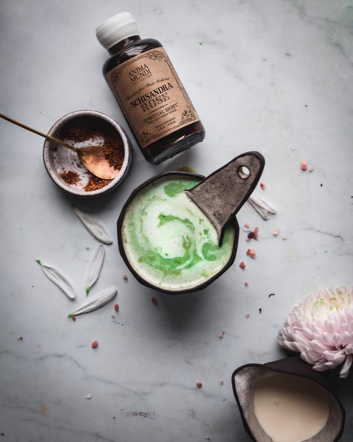 Elixir | Schisandra Rose | Jing Qi Sheen Tonic-2