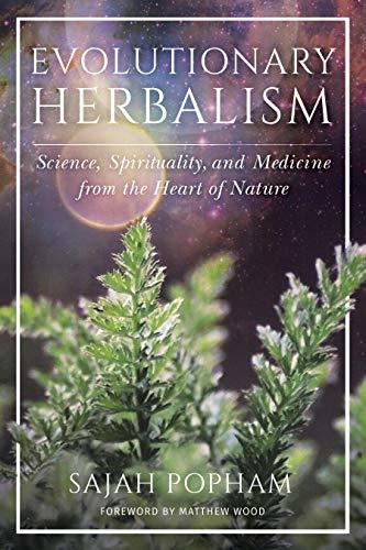 Evolutionary Herbalism-1