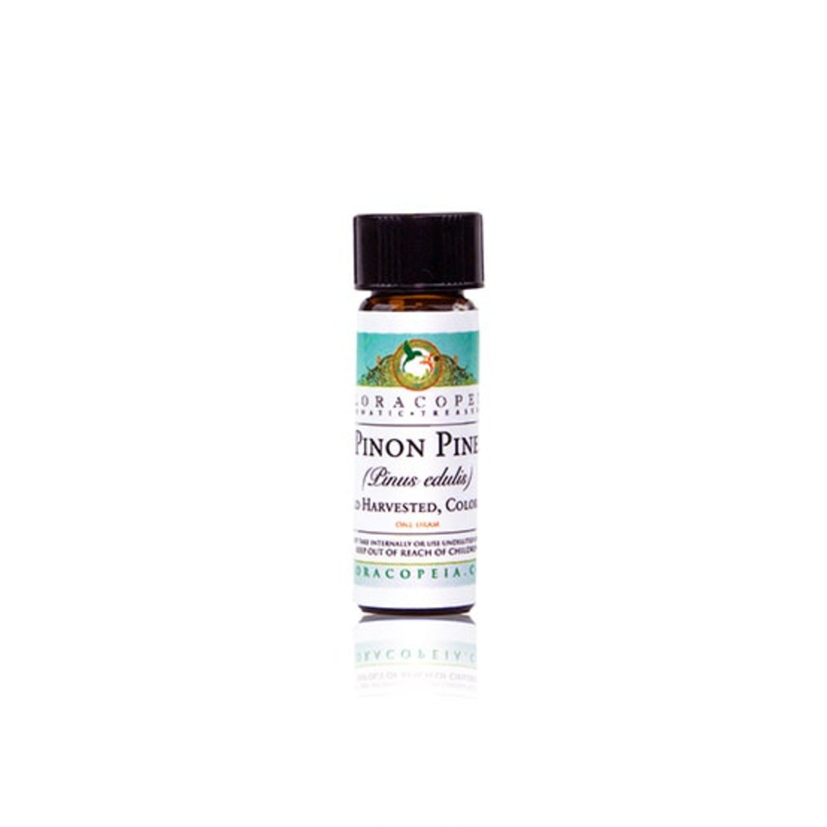 Pinon Pine Essential Oil-1