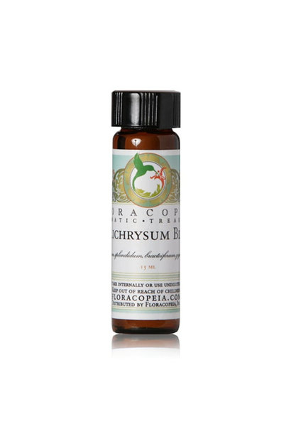 3514 - Helichrysum Blend Essential Oil - 1/2oz - Floracopeia