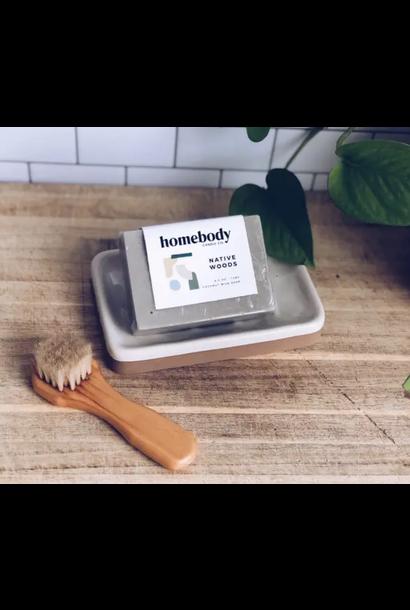 Soap | Native Woods