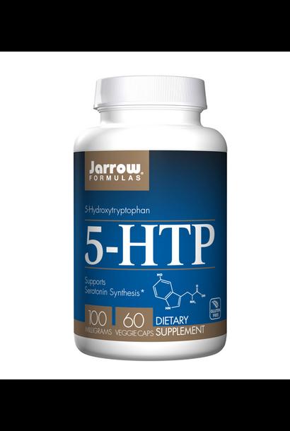 5HTP Dietary Supplement