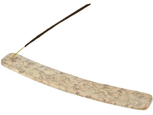 Stone Incense Holder | Boat Burner-1