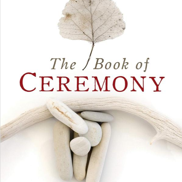 The Book of Ceremony-2