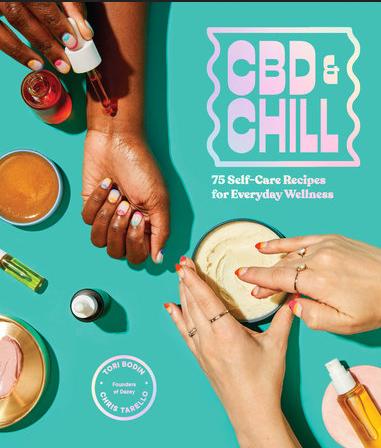 CBD And Chill-1