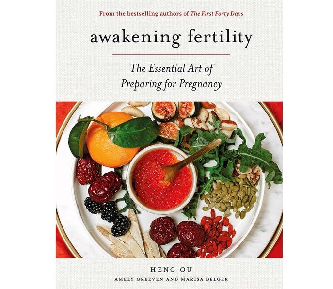 Awakening Fertility-1