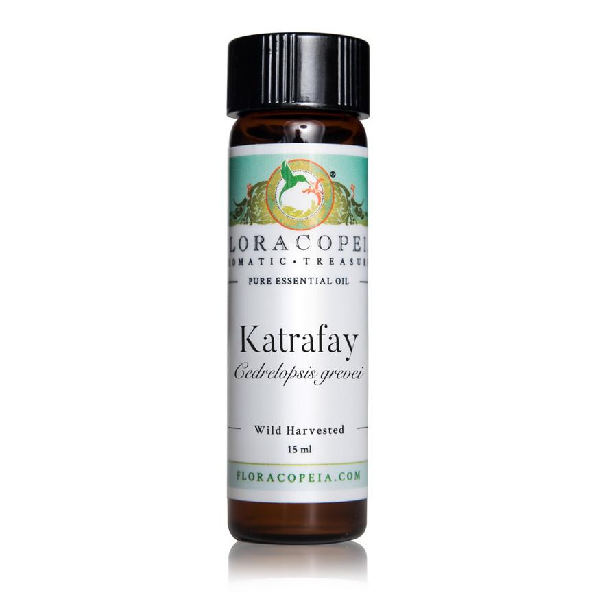 Katrafay Essential Oil-1