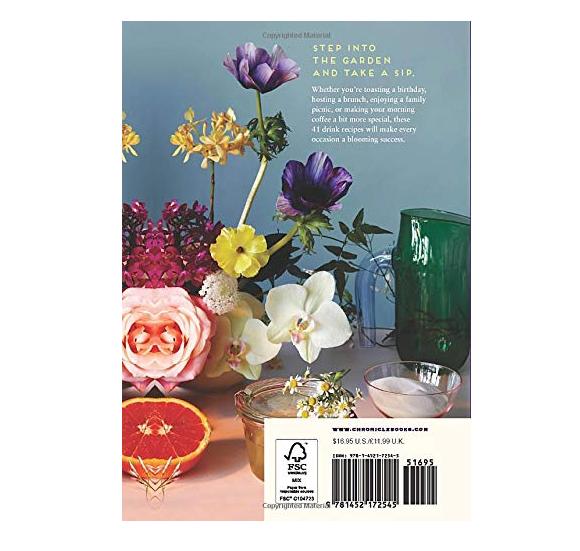 Floral Libations-4