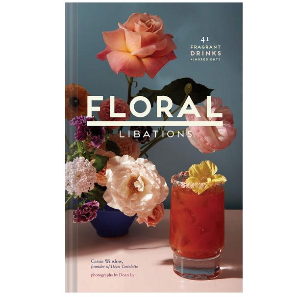 Floral Libations-1