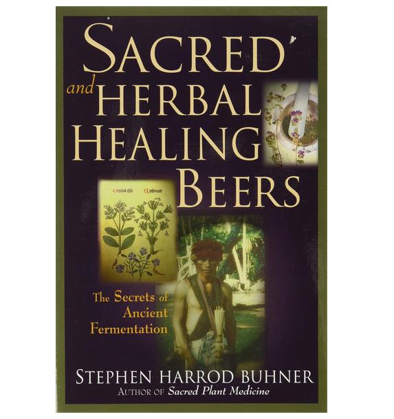 Sacred and Herbal Healing Beers-1