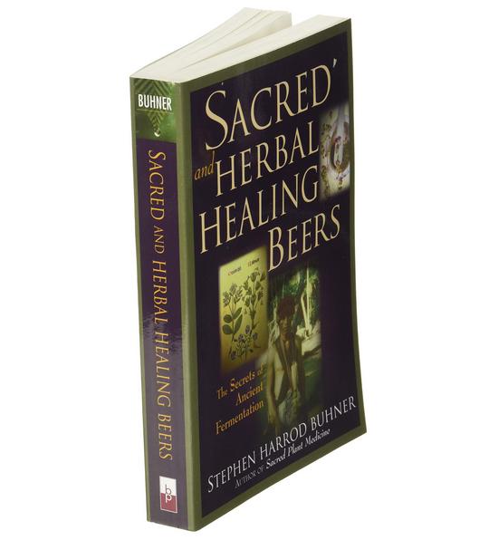 Sacred and Herbal Healing Beers-2