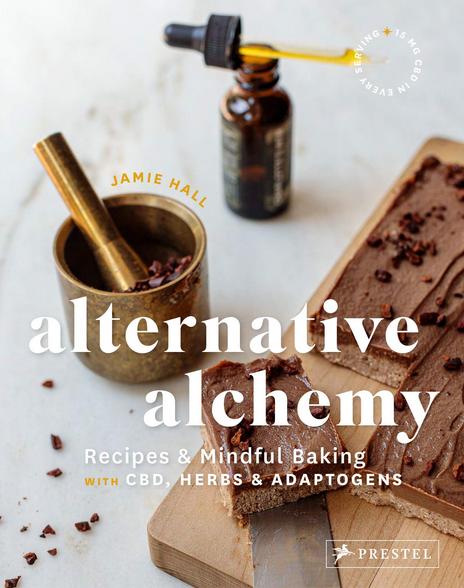 Alternative Alchemy Cookbook-1