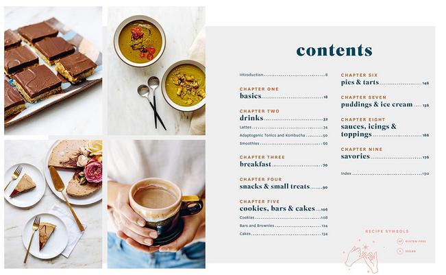 Alternative Alchemy Cookbook-2
