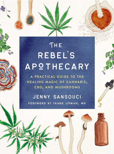 The Rebel's Apothecary-1